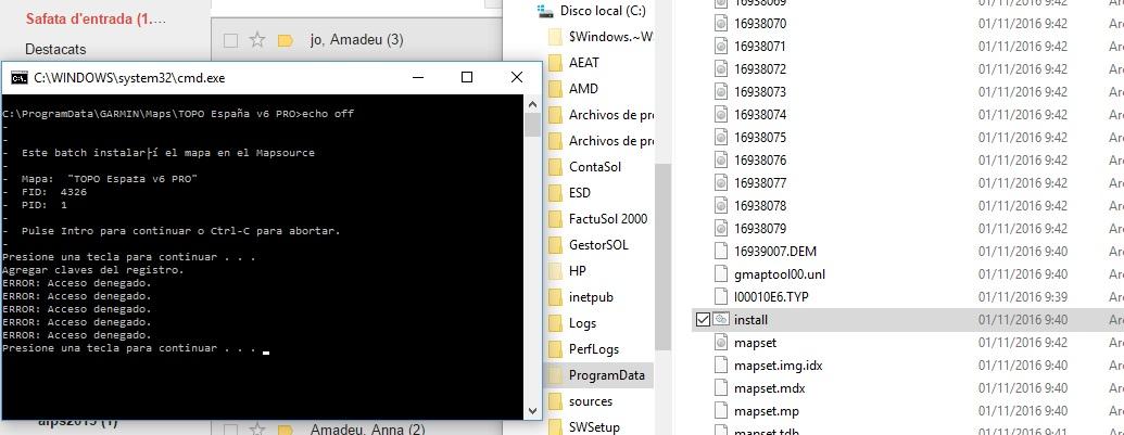 Nom:  install.jpg Visites: 254 Mida: 124.4 KB