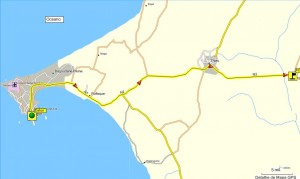 Nom:  Senegal1-300x179.jpg Visites: 346 Mida: 10,8 KB