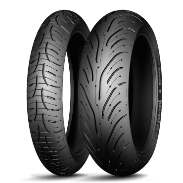 Nom:  michelin-pilot-road-4_tyre_360_small.png