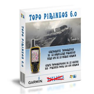 Nom:  TOPOPIRINEOS+6.10.jpg Visites: 158 Mida: 28,6 KB