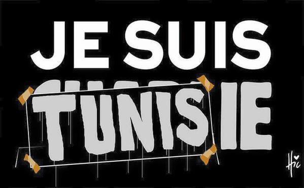 Nom:  Je-suis-Tunisie.jpg Visites: 41 Mida: 25,9 KB